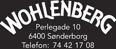 Wohlenberg 236x100