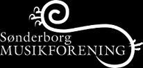 Sønderborg Musikforening